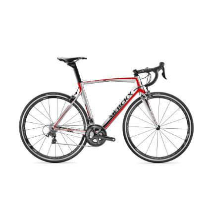 Eddy Merckx San Remo 76 (Ultegra - 2016) Road Bike