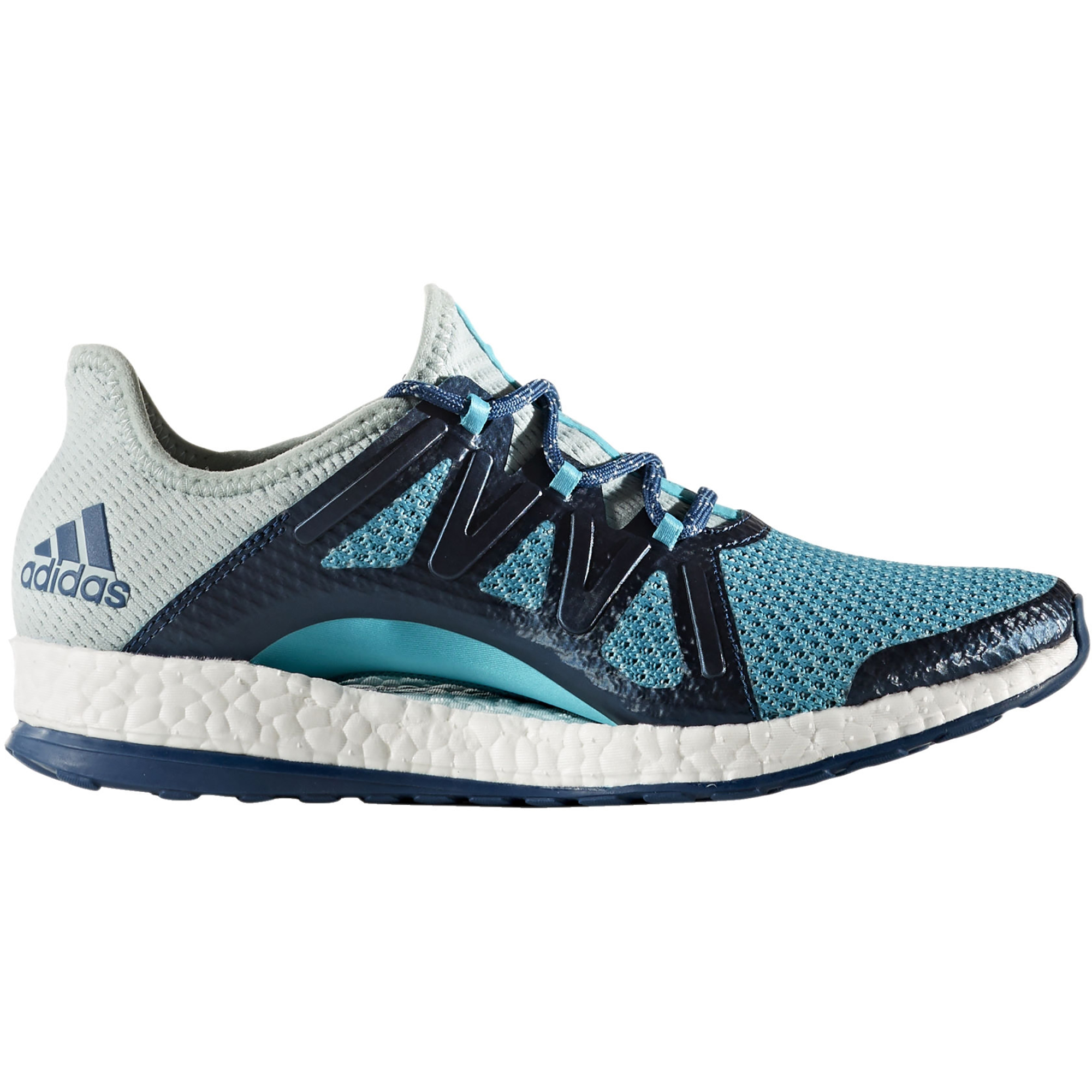 064f50462 ... germany adidas womens pure boost xpose shoes 63d91 3948b