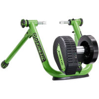 picture of Kinetic Road Machine Smart Control Trainer
