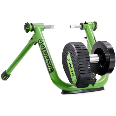 kinetic-road-machine-smart-control-trainer-turbotrainer