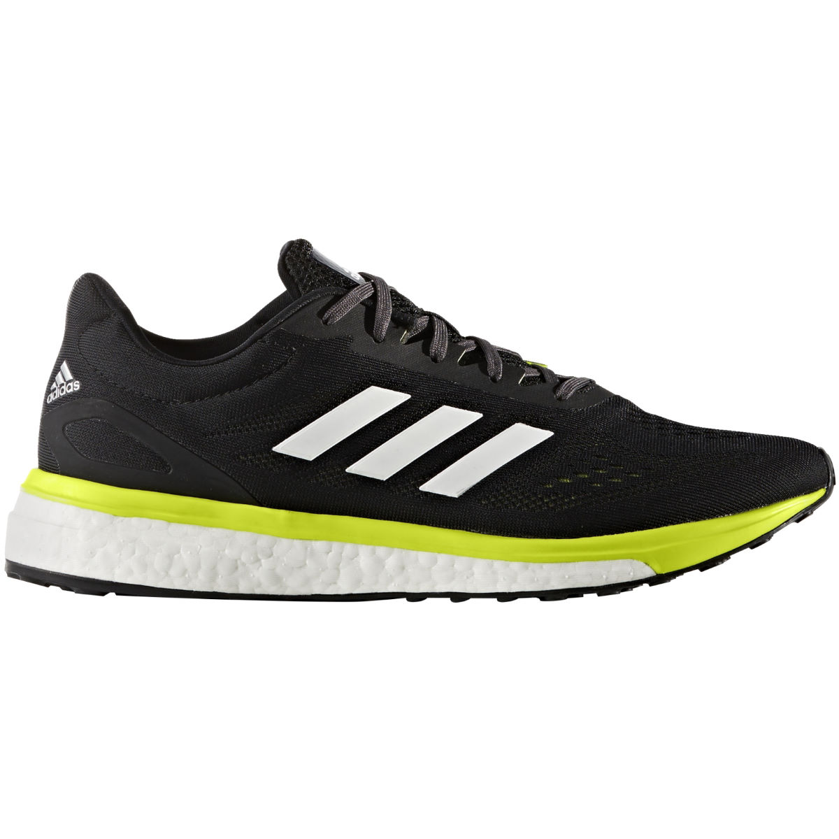 Adidas Response LT (SS17)   Cushion Running Shoes