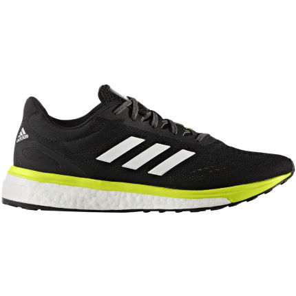 Adidas Response LT Shoes