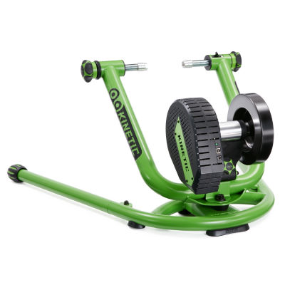 kinetic-rock-and-roll-smart-control-rollentrainer-turbotrainer