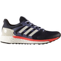 adidas Womens Supernova ST Shoes