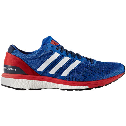 Adidas Adizero Boston 6 Aktiv Shoes