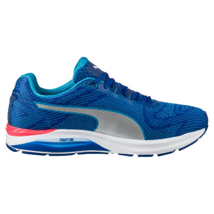 Scarpe Puma Speed 600 S Ignite (prim/estate17)