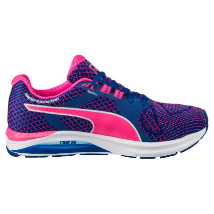 Puma Women's Speed 600 S Ignite Shoes