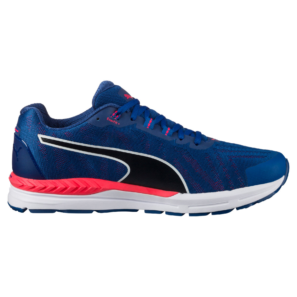 Chaussures Puma Speed 600 Ignite 2 - 9 UK Bleu
