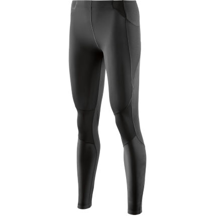 SKINS Women's A400 Skyscraper Long Tight