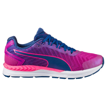 Puma Women's Speed 600 Ignite 2 Shoes