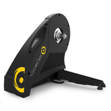 CycleOps The Hammer Direct Drive smart trainer