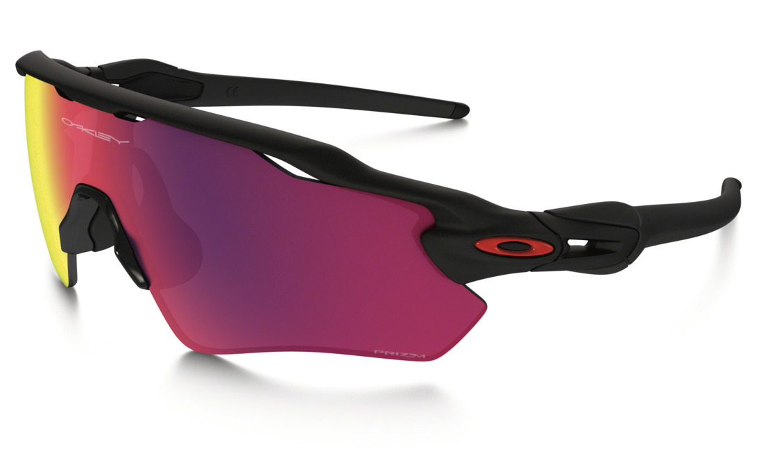 Oakley Radar Sonnenbrillen Germany
