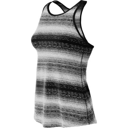 New Balance Layer Tank Top Frauen (F/S 17)