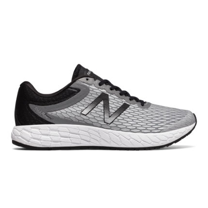 New Balance Fresh Foam Boracay v3 Shoes (SS17)