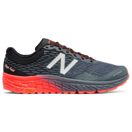 Chaussures New Balance Fresh Foam Hierro v3 (PE17)