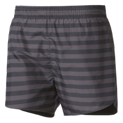 Adidas Adizero Split Shorts (VS17) - Herr
