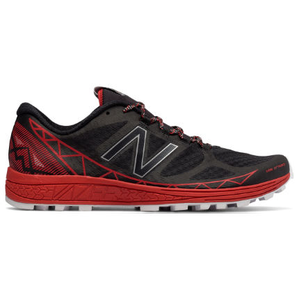 New Balance Vazee Summit trailschoenen (LZ17)