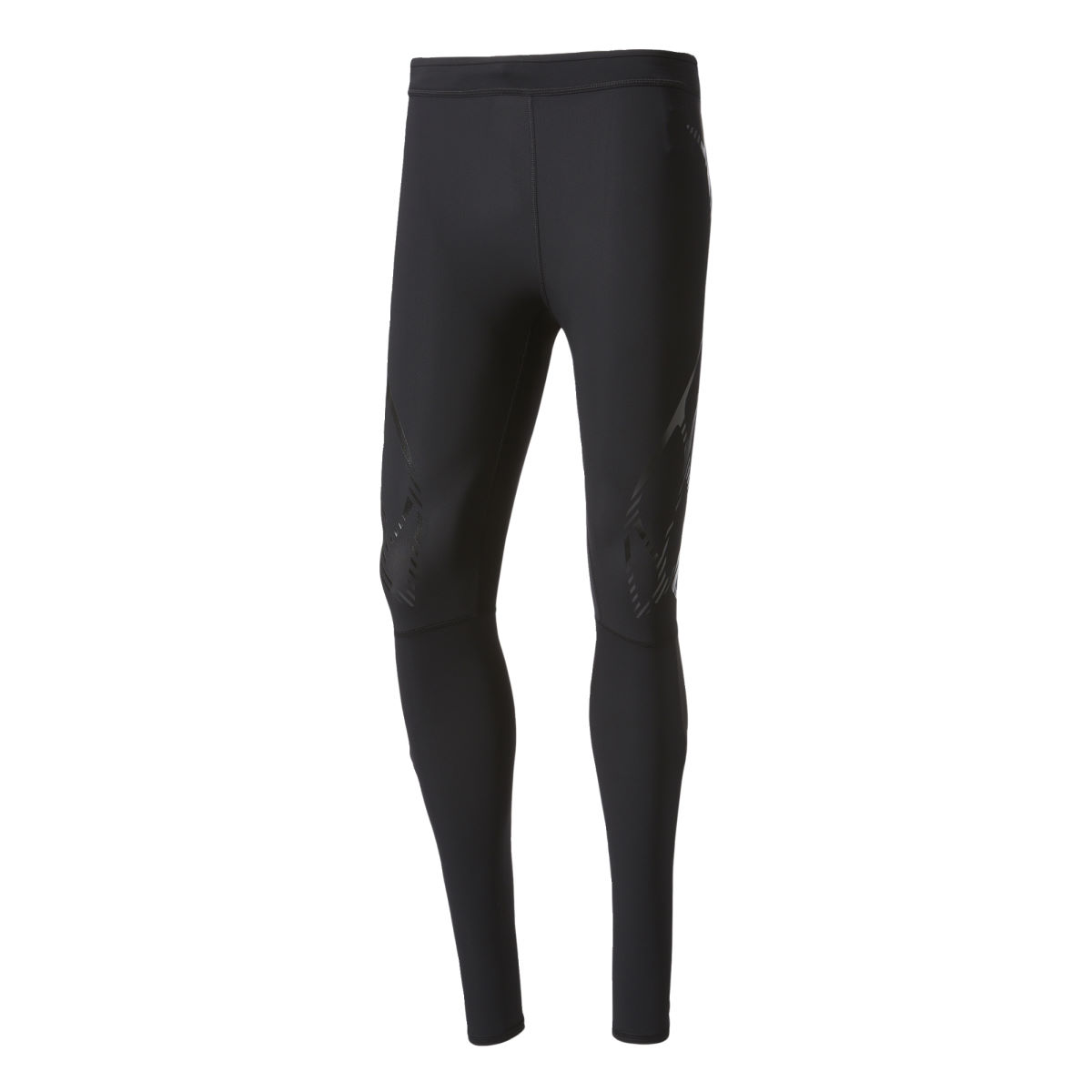Adidas Adizero Long Tight (SS17)   Running Tights