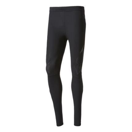 Adidas Adizero Tights (VS17) - Herr