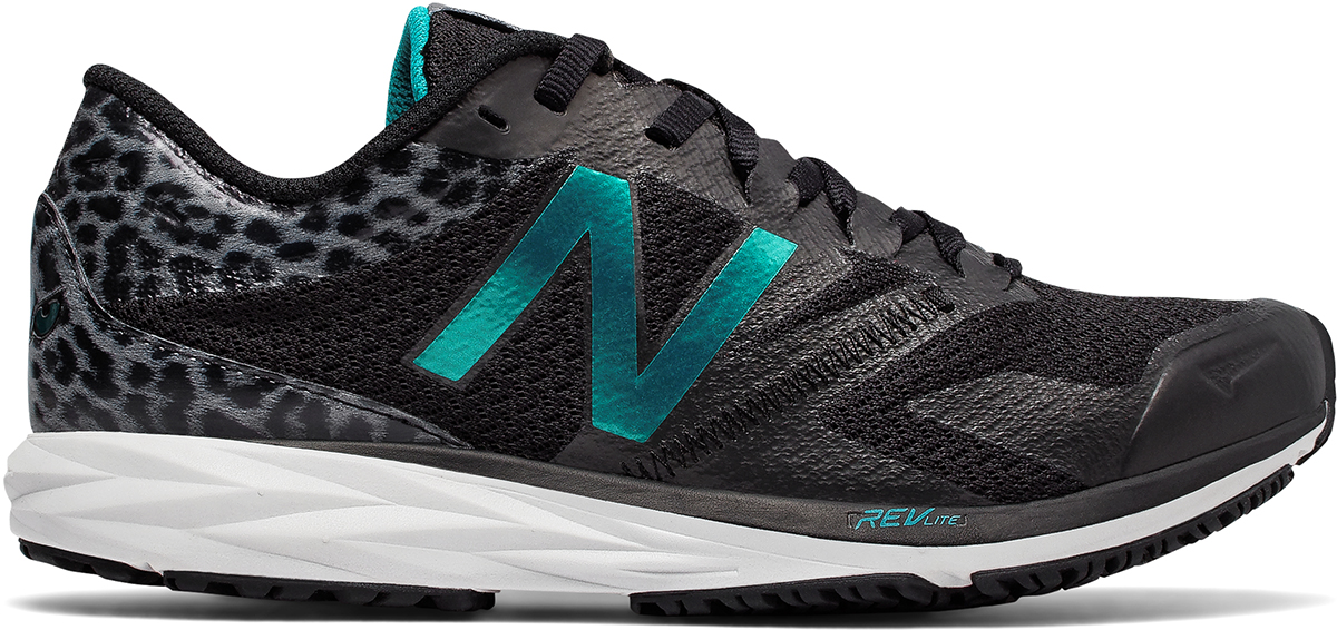 new balance boston marathon shoes 2018 nz