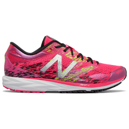 Scarpe donna New Balance Strobe (prim/estate17)