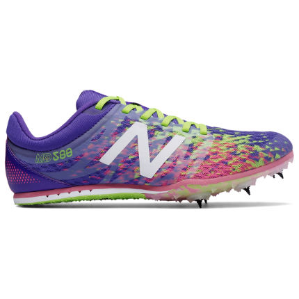 New Balance Women's MD500 v5 Shoes (SS17)