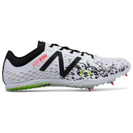 Scarpe New Balance MD800 v5 (prim/estate17)