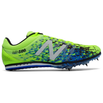 Chaussures New Balance MD500 v5