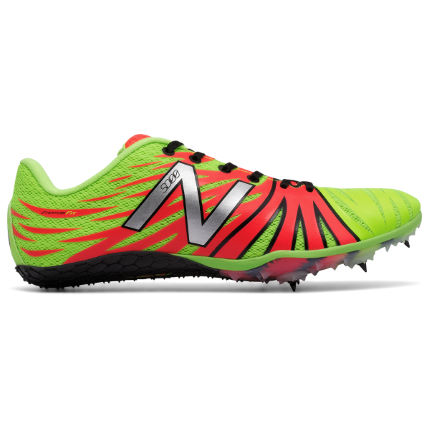 Zapatillas New Balance SD100 v1