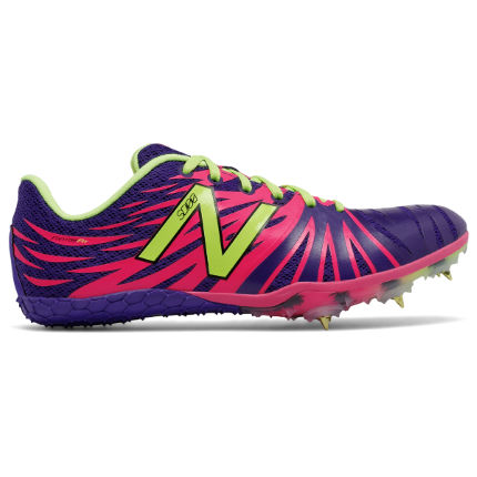 New Balance Women's SD100 v1 Shoes