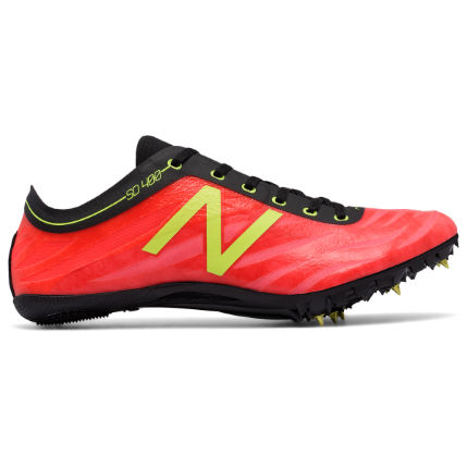 New Balance SD400 v3 Shoes