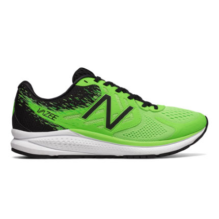 Chaussures New Balance Prism v2
