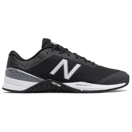 Zapatillas New Balance MX40 v1