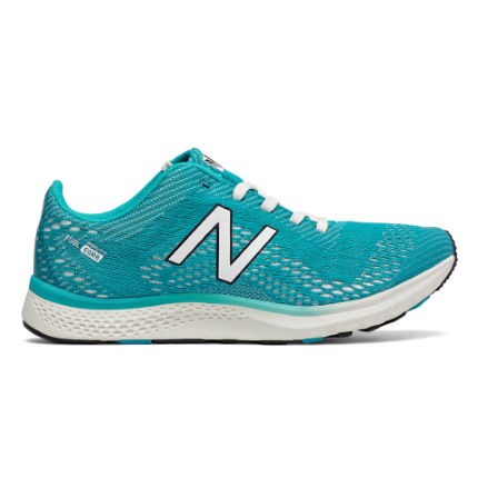 New Balance Women's Fuel Core Agility Shoes