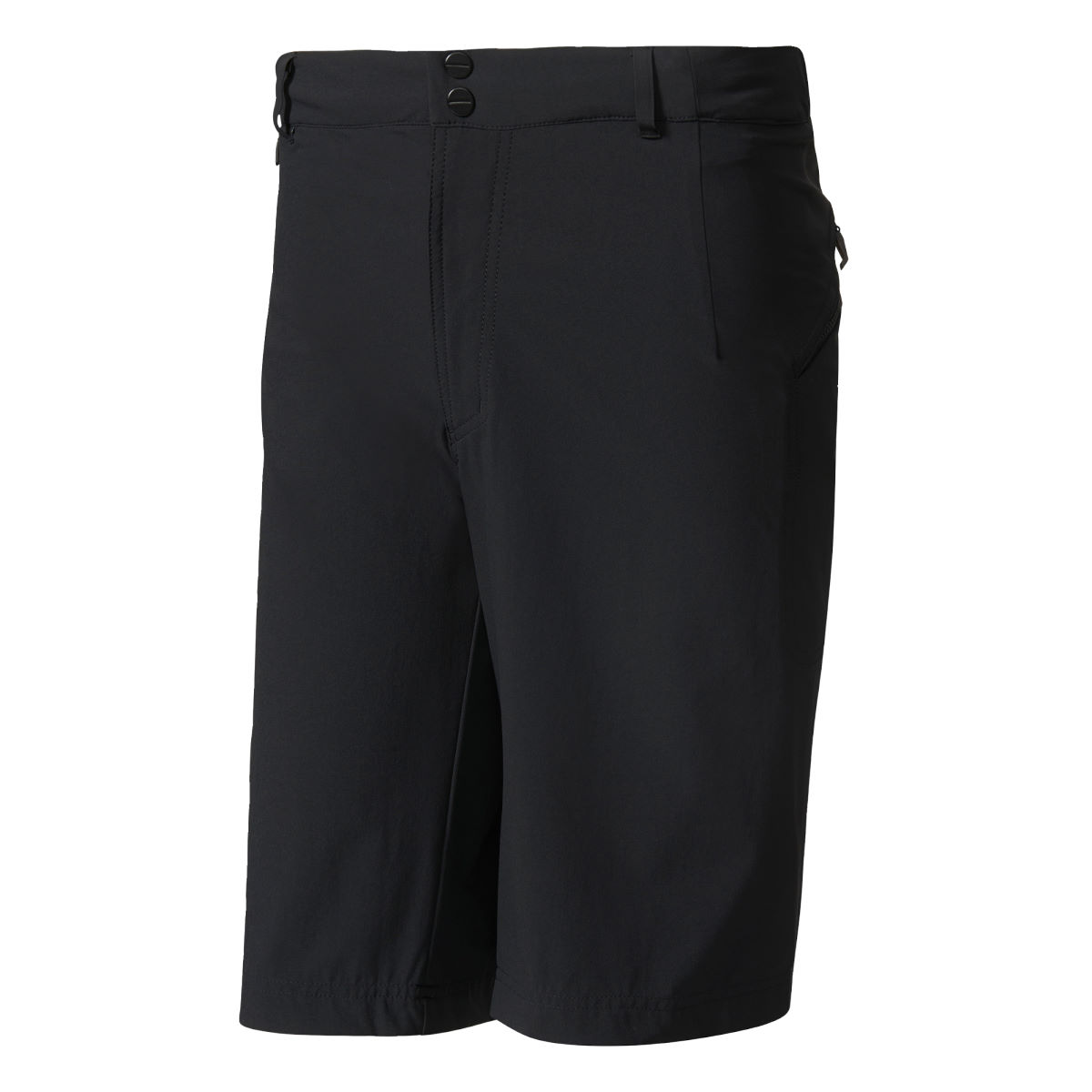 Adidas Trailcross Shorts (SS17)   Outdoor Shorts