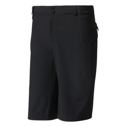 Adidas Trailcross Shorts (VS17) - Herr
