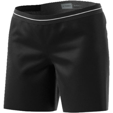 Adidas Terrex Agravic Shorts (VS17) - Dam