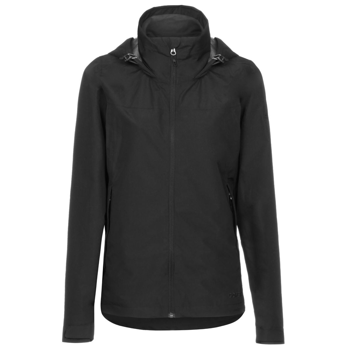 Adidas Womens Gtx Jacket Review