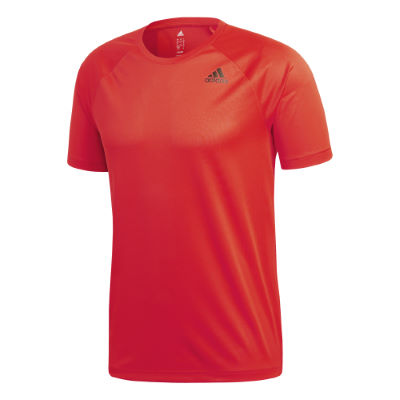 adidas-d2m-laufshirt-trainingstops