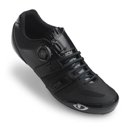 Giro - Sentrie Techlace Road Shoe