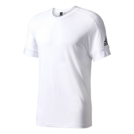 T-Shirt Adidas ID Stadium (prim/estate17)