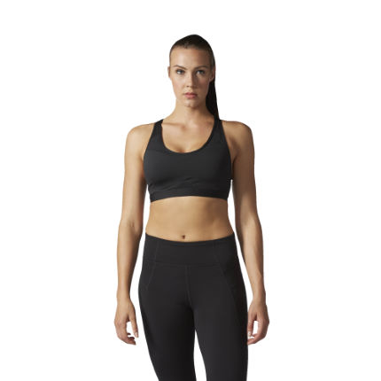 Adidas Women's RB Bra