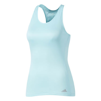 Adidas Response Cup Tank Top (FS17) - Dame