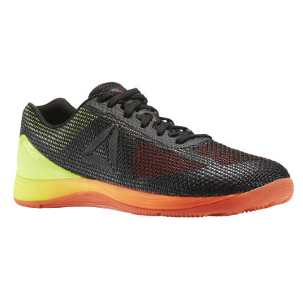 Reebok Nano 7.0 Shoes