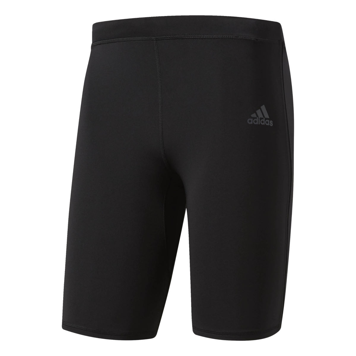 Adidas Response Short Tight (SS17)   Running Shorts