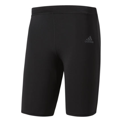 Adidas Response Korta tights (VS17) - Herr