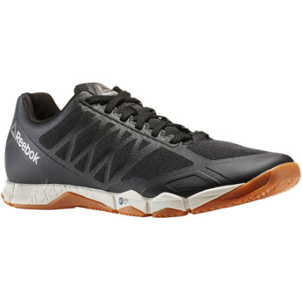 Zapatillas Reebok CrossFit Speed TR (PV17)