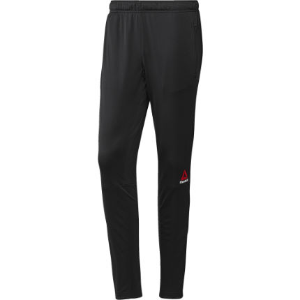 Reebok Knit Gym Pant