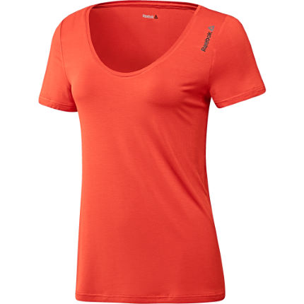 T-shirt Reebok Studio Faves (PE17)