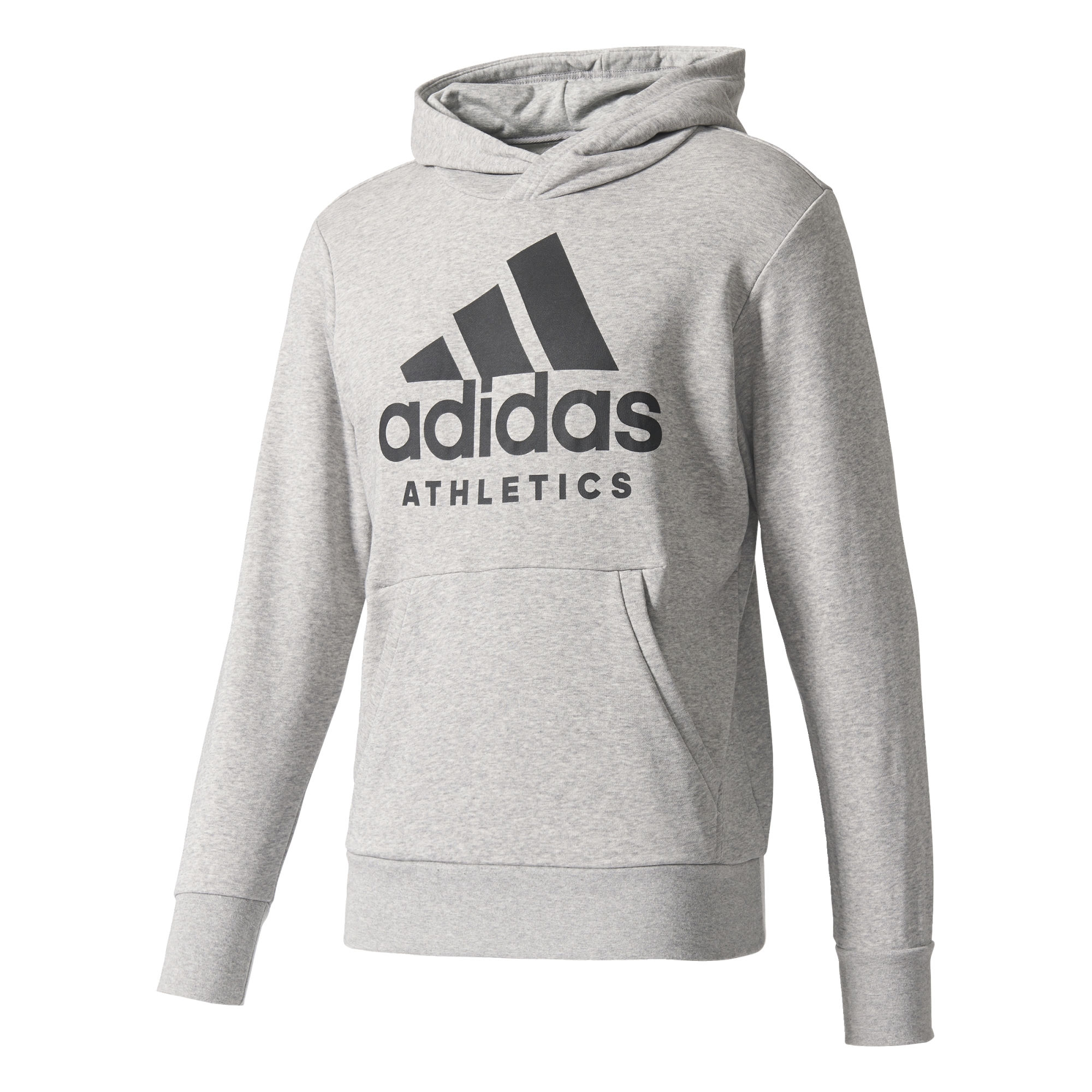 wiggle adidas sid branded pullover long sleeve running tops. Black Bedroom Furniture Sets. Home Design Ideas